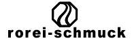 rorei-schmuck.com-Logo
